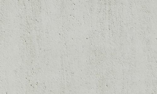 Piso de concreto textura textura de piso de concreto for Cemento pulido blanco